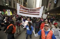 4 Big Questions Looming Over Chicago's School Closings