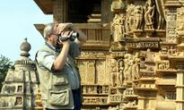 Tourism ministry sanctions 25 projects worth Rs. 2,048 crore [Photos]
