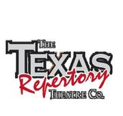 The Texas Repertory Theatre Company Presents Moliere's THE LEARNED LADIES