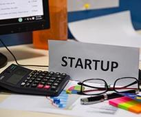 Choose wise: The right legal entity for your startup
