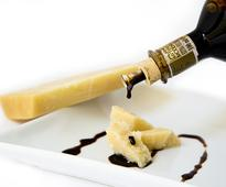 How to Buy the Best and Highest Rated Balsamic Vinegar on the Market