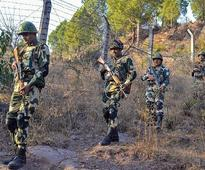 Pak Army says it killed 2 Indian soldiers; Indian Army rejects claim
