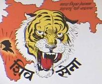 Shiv Sena retains Palghar Assembly seat with nominee Amit Ghoda's win