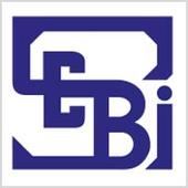 Sebi tightens algorithmic trading norms