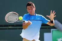 Tomic says he won't play for Australia at Rio Olympics