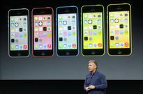Everything we know so far about Apple's rumored smaller iPhone (AAPL)