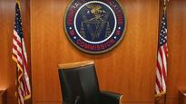 Overnight Tech: The FCC and Cybersecurity | Spectrum auction fails again | Google's search for a conservative