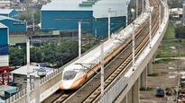 No decision on BKC land for bullet train yet: Devendra Fadnavis