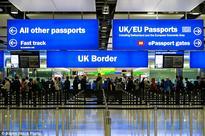 Heathrow security checks 'scaled back to shorten passenger queues'