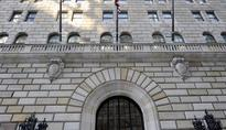 Kansas City Federal Reserve calls for Fed rate rise