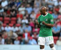 Marcos Senna: Spain Euro 2008 winner looks back on career and admits he turned down Manchester United