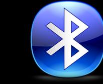 Bluetooth Device Shipments To Reach 5 Bn By 2021: Research