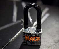 Russian central bank, private banks lose $31 mln in cyber attacks