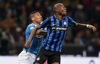 Sports: China to buy Inter Milan with hefty stake