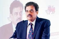 Vengsarkar slams Sachin's 'impractical' two-pitch idea, 'unfit' Dhoni