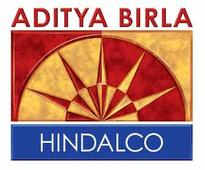 Hindalco surges 10% on strong operational performance in Q4