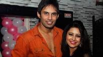 Did Pratyusha hint suicide in her last call to Rahul?