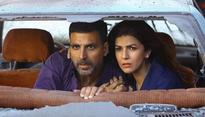 Filmfare 2017: Airlift and Akshay Kumar get a royal ignore in nominations list!