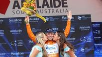 Orica to end GreenEdge cycle team support