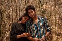 Essel's big vision for Marathi cinema