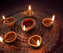 Know These safety Tips To Celebrate Festivals