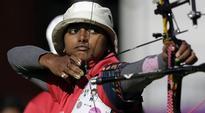 India women's team stun Germany, enter Archery World Cup final