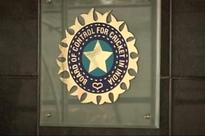 BCCI to convene SGM before responding to Supreme Court