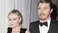 Kirsten Dunst, Garrett Hedlund Split: Dunst Ready For Marriage While Hedlund Recalls Disastrous First Date