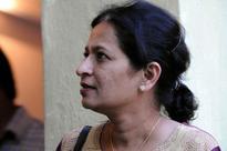 Gauri Lankesh murder: Editors Guild of India condemns the killing, demands judicial probe