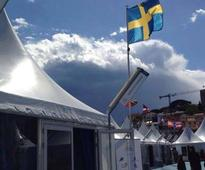 Malmo Arab Film Festival ties with Southern Swedish Creatives in Cannes
