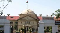 In war for Badrinath Shankaracharya post, Allahabad High Court has final say