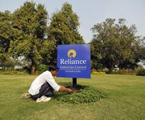 Reliance Infra in focus after signing deal to sell power transmission assets