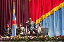 DR Congo: How U.S. Diplomacy Has Helped Peace Process