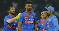 Nidahas Trophy: India aim to recover against unpredictable Bangladesh