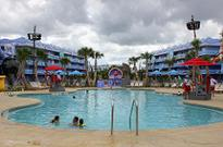 Affordable Walt Disney World Vacation  How To Plan A Family Vacation At Disney-MGM Studios