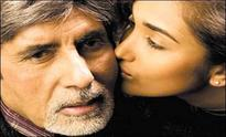 Some mismatched on-screen Bollywood couples!