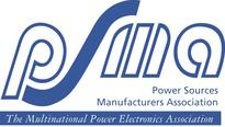 PSMA elects Eric Persson to two-year term as Chairman of Boa ...