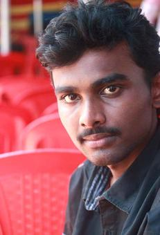 Why did Facebook gift this student Rs 21 lakh?