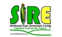 Southwest Iowa Renewable Energy, LLC Announces Results for Q3 Fiscal 2016