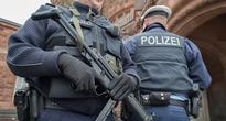 Five People Suspected of Links to Daesh Detained in Spain, Germany, Belgium