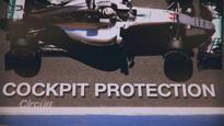 Niki Lauda: 'Too much safety will destroy F1'