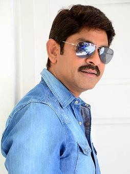 Quiz: Just how well do you know Telugu actor Jagapathi Babu?