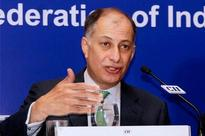 Don't see a big difference if GST is implemented in April or September: Naushad Forbes