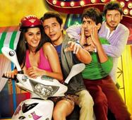 Movie Review: You just cannot afford to miss Chashme Baddoor