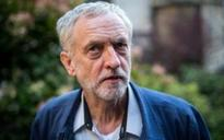 Jeremy Corbyn under fire for copying Ed Miliband's devolution plan