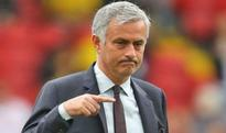 Martin Keown: Man United boss Jose Mourinho must put ego aside and stop doing this