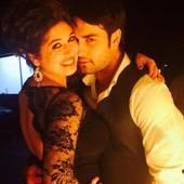 These 10 pictures of Vivian Dsena and Vahbiz Dorabjee will make you hope for a happy ending!