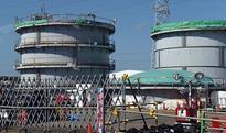 Six years after Fukushima disaster, Japan to restart two nuclear reactors amid environmental concerns