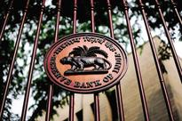 RBI may go for 0.25% rate cut at February review: BofAML