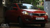 Tata Bolt sales to be restricted, to be available only as fleet vehicles, say sources